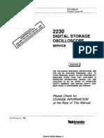 2230 osciloscopio.pdf