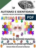 7 Identidade e Autismo