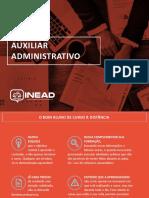 auxiliar adm.pdf