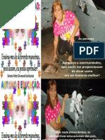 33 Autismo e Educação Frases de Simone Helen Drumond