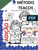 38 Adição 1 Autismo Teacch