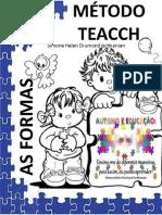 65 Metodo Teacch Formas 2