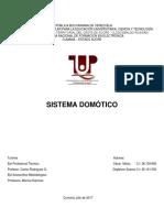 11-9-17 domotica.docx