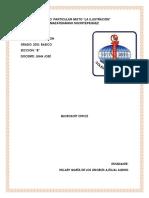 MICROSOFT OFFICE.docx