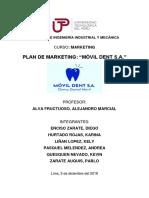 FINALLISTO-PLAN_DE_MARKETING[1].docx