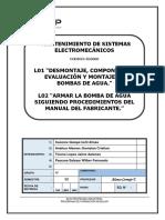 LAB 1 mantenimiento electromecanico D2.docx