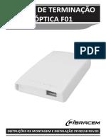 Pp 00158 Ponto de Terminacao Optica r02