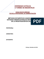 MONOGRAFIA METODOS ESTADISTICOS.docx