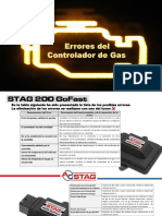 Errores del Controlador de Gas.pptx