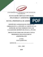 proyecto de tesis ZAPATERIA  yeny 2.docx