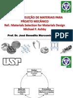 Seleção de Materiais para Projeto Mecânico.pdf