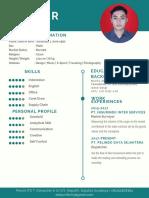 5. CV_Ade Junifar.pdf