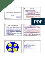 SQL.pdf