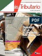 Análisis Tributario - Mayo 2012.pdf