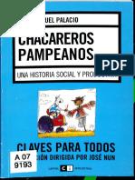 Chacareros_pampeanos_una_historia_social.pdf