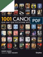 1001 canciones que ay que escuchar antes de morir.pdf