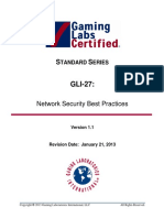 GLI-27-Network-Security-Best-Practices-v1-1.pdf