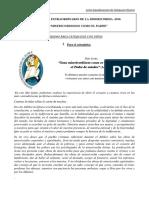 Jubileo y obras de misericordia para Niños.docx