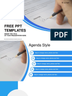 Signing-Document-PowerPoint-Template.pptx