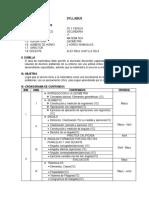 PRIMERO GEOMETRIA.docx