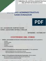 DERECHO ADMINISTRATIVO SANCIONADOR.pptx