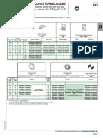 20141212171835-fijaciones-iso-21287-y-15552.pdf