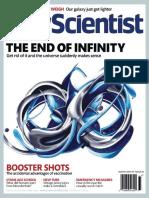 new_scientist_2013-08-17.pdf