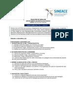 CASO CLINICO Piel y anexos.pdf