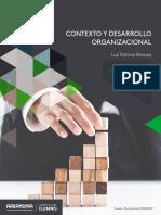 75_eje3.pdf