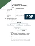 Programa-de-forense 2.docx