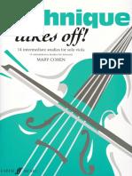 Mary cohen studios.pdf