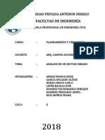 INFORME FINAL PLANEAMIENTO.docx