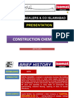 Presentation Capital Sealers.pdf