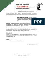 Devolución cédula.docx