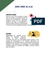 REVISIÓN DE VIDA CON MATEO 18, 25-30.docx