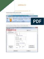 II.2 Edición de las Bases de Datos de Estructuras.docx