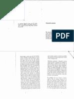 Copy of Atrapando Animales.pdf