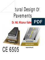 Pavement Design Methods 2.pdf