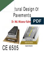 Pavement Design Methods 2.pdf