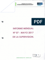inf_coer_supervision_iiitrimestre.pdf