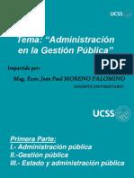 primerparteadministracinenlagestinpblica-170518122654.pdf