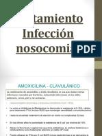 INFECCION NOSOCOMIAL TTO (1).pptx