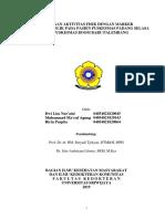 Proposal Tugas Akhir Prof. Tjekyan dan Iche, SKM, M.Kes.docx