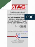STAG-4 QBOX,QNEXT,STAG-300 QMAX - Manual ES ver1_7_2[04-08-2015].pdf