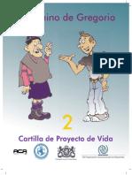 camino de gregorio.pdf