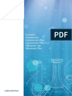brochure Wasserlab.pdf