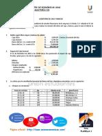 1 UniRefuerzo CajayBancos 2019.PDF