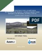 INFORME FINAL_(DME 2 THY F2).pdf