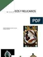 CAMAFEO_RELICARIO
