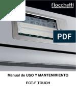 MNL066_ES_rev_D (1).pdf